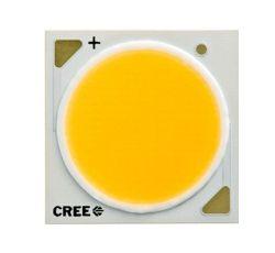 COB CXA2530